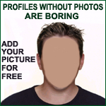 Image recommending members add Surfing Passions profile photos